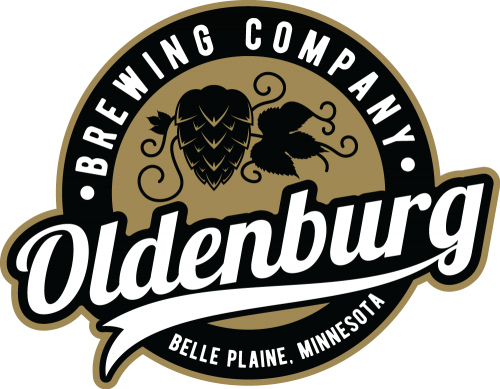Oldenburg Brewing Company